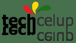 Techcelup.com
